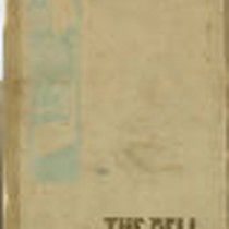 The Bell (1913 July)
