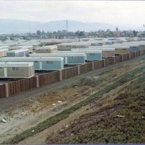 Monterey County Board of Supervisors Study of Monterey County Farm Labor Camps ...