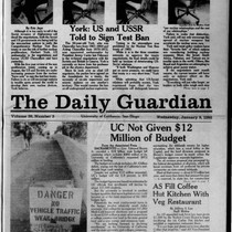 Daily Guardian