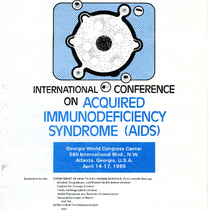International Conference on Acquired Immunodeficiency Syndrome (AIDS) Call for Abstracts
