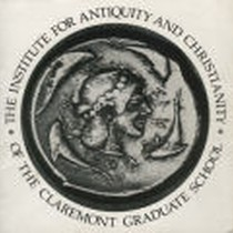 Bulletin of the Institute for Antiquity and Christianity, Number 2