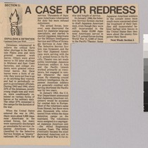 Pacific Citizen article 9/29/78
