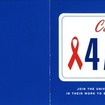 California 4ACURE license plate application