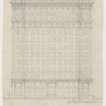 Adam Grant (Murphy Grant & Co.) Commercial Building