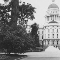 Building Permits History Sacramento