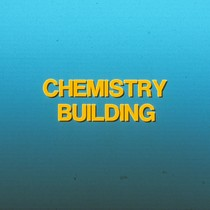 Chemistry Building (Introduction)