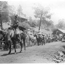 1906 Parade, California Hot Springs, Calif., 002