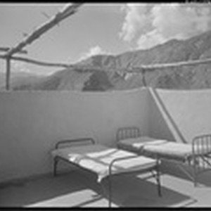 Hotel del Tahquitz, Palm Springs (9 views)