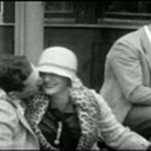 [Home movies. James David Zellerbach. Events of 1929]