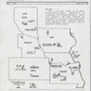 News letter (United States. War Relocation Authority. Kansas City Area Relocation Office:), ...