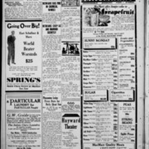 The Township Register 1932-04-07