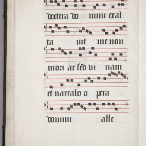 Perkins 4, folio 3, verso