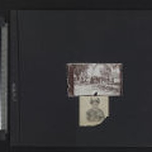 Horatio N. Rust Photograph Collection: Album of Indians of Southern California and ...
