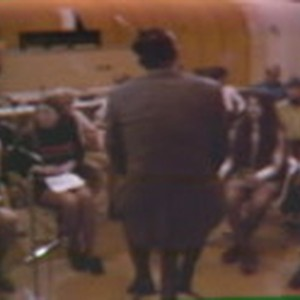 The Governor and the Students: Pleasant Ridge Elementary School, February 7, 1973; ...