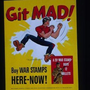 Git mad! Buy war stamps ... Liquor and wine industries - Cooperating ...