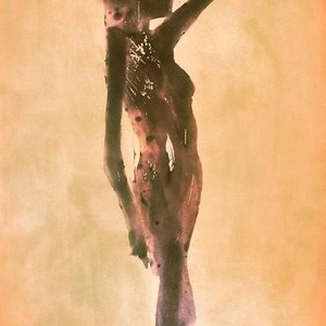 Copper Plate Nudes II (8)