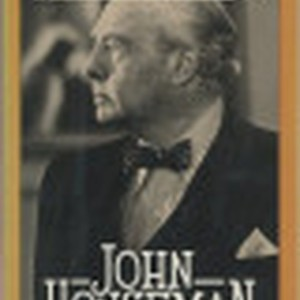John Houseman interview