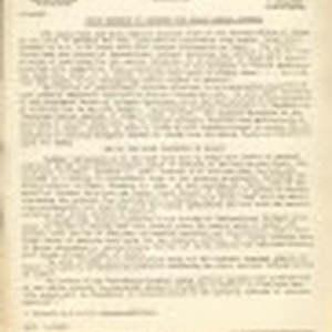 Press release (California Joint Immigration Committee), no. 410 (February 13, 1935): Japan ...