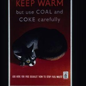 Keep warm but use coal and coke carefully. Ask here for free ...