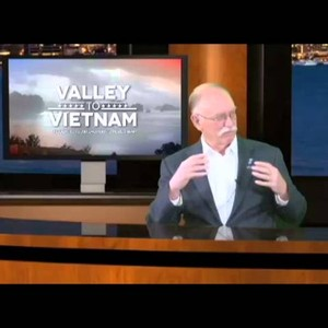 Valley To Vietnam: Jon Lindeman