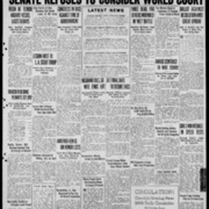 The Glendale Evening News 1923-03-03