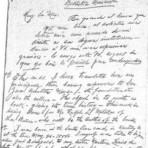 515093fdb95641 Calisphere: Estolano Felipe Larios autobiography : Oregon City, Ore ...