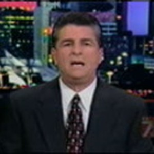 San Diego local news stories, 2002