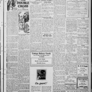The Township Register 1930-10-30