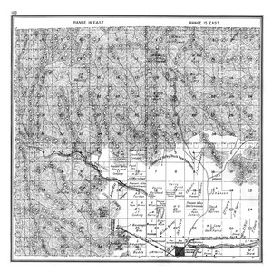 Official Historical Atlas of Fresno County
