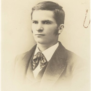 Young John J. Montgomery