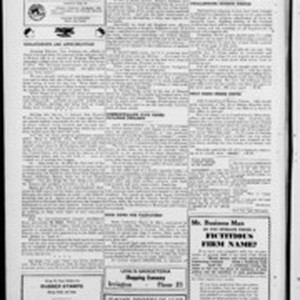 The Township Register 1941-03-07