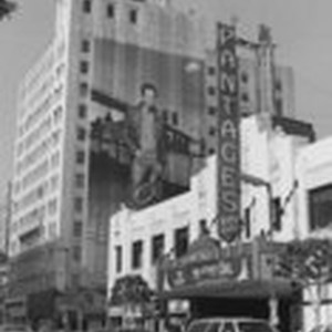 [Pantages Theater]
