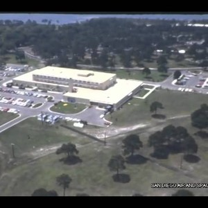 F 1483 Ryan Aeronautical Selected Tyndall Air Force Base Footage from 1969 ...