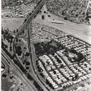 Highway 101 & Blood Alley Bypass (North End)