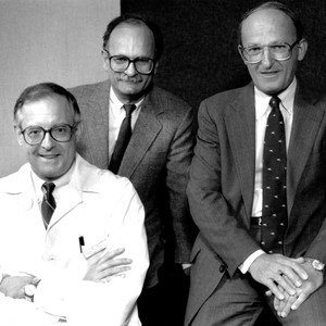 Thomas E. Addison, MD; Robert A. Weiss, MD; James Mailhot, MD