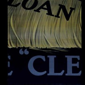 "The ""clean-up"" loan (part)"