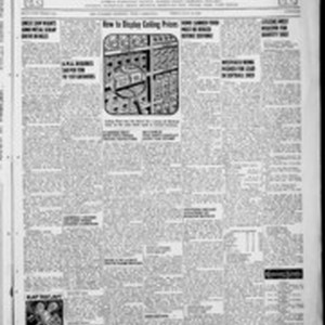 The Township Register 1942-07-10