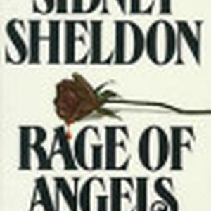 Sidney Sheldon interview, 1980 June 06