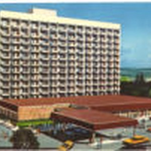 Holiday Inn, Torrance