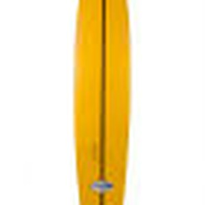 Gidget' surfboard shaped by Dale Velzy