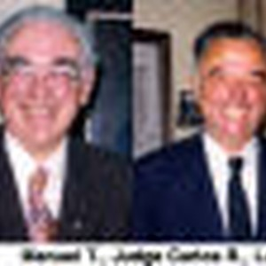 Oral History: Freitas, Manuel T., Carlos R., Louis G., and Walter F., ...