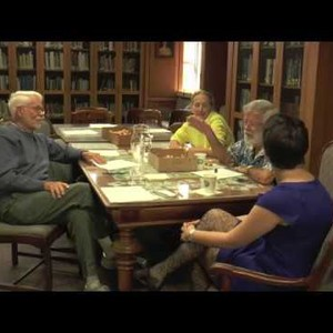 Interview with Carmel High School Class of 1951