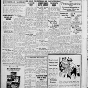 The Township Register 1932-07-08