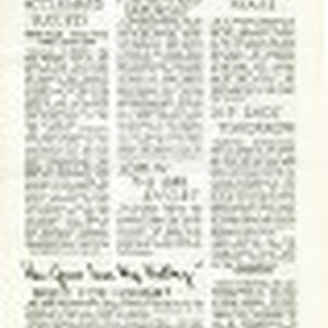Evacuazette, vol. 1, no. 21 (July 28, 1942)