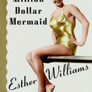 Esther Williams interview, 1999