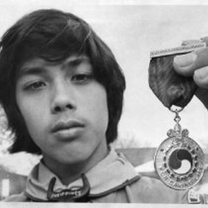 Joseph Jacky, Boy Scout, 13, awarded Honor Medal by BSA for saving ...