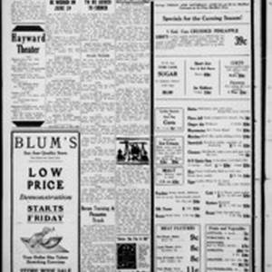 The Township Register 1932-06-23