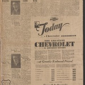 Richmond Record Herald - 1930-01-04