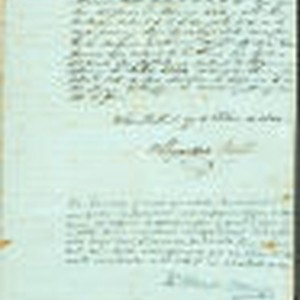 Alexander Bell and María Nieves Guirado marriage record