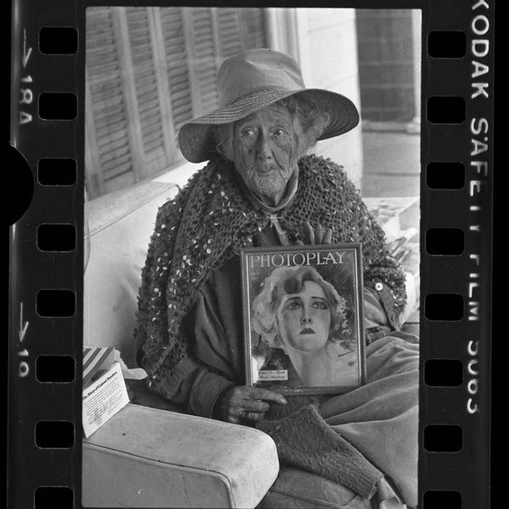 Krystal Reyes (b. 1996),Elham Hamidi Sex images Paul Popowich,Cindy Margolis United States